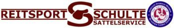 Reitsport Schulte – Sattelservice
